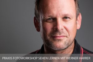 SEHEN LERNEN Foto Werner Harrer_klein_